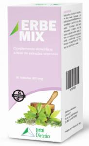erbe-mix-buena