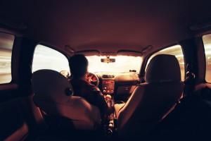 car-407166_1280