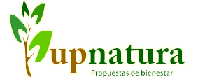 Upnatura - Propuestas de bienestar