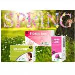 productos juntos_primavera