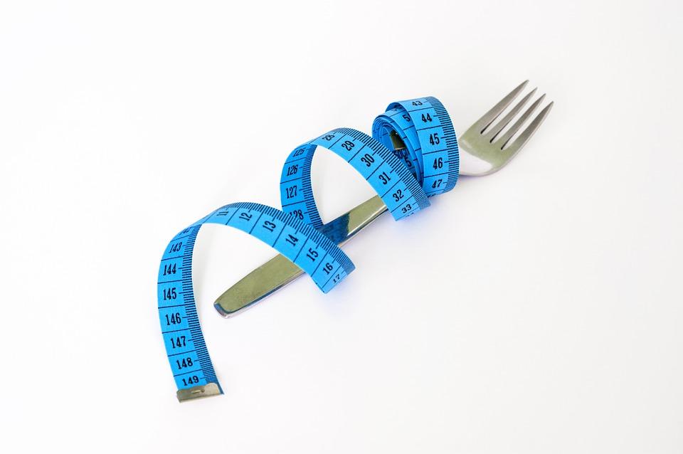 Dieta depurativa después del verano con Pure Line